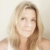Meditation teacher: Caroline Avnit