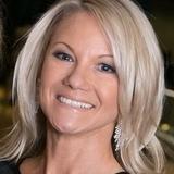 Meditation teacher: Deanne Lee Bennett