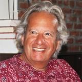 Meditation teacher: Elliott Dacher, M.D.